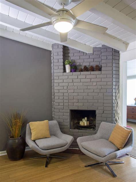 superb Brick Wall Fireplace Makeover #3: 1483404329966.jpeg