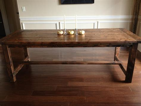 Amazing Dining Room Tables Dining Room Amazing Diy Rustic Dining Room Tables Colossal Igf Usa