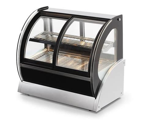 Countertop Deli by Vollrath 40881 Countertop Refrigerated Deli Display