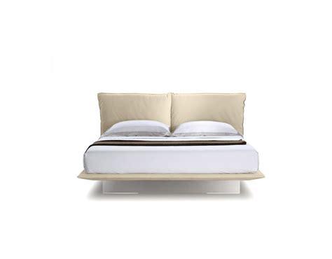 albani divani letti archivi albani divani e poltrone