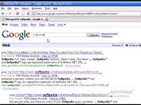 a search in secret top 5 hidden google search commands youtube