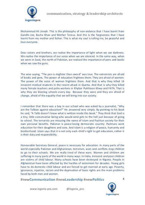 Silent Essay by Silence Is Violence Essay Essayhelp569 Web Fc2