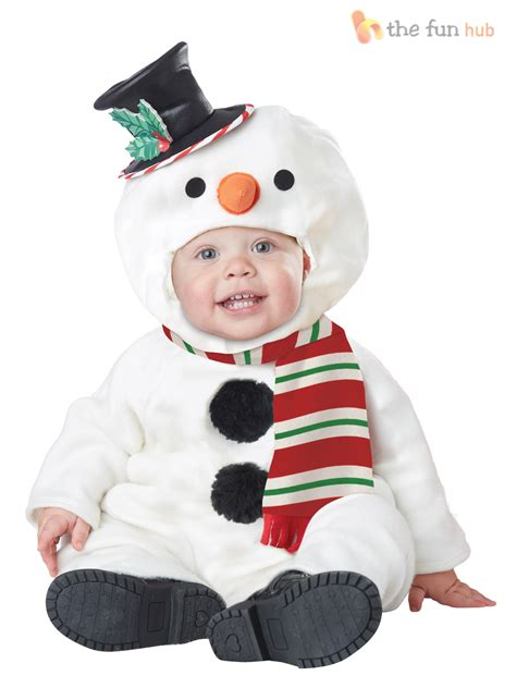 christmas presents 18month boy boys baby toddler fancy dress up costume infant 12 18 24 months ebay