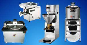 perlu mesin bakso untuk alat bantu pembuatan bakso