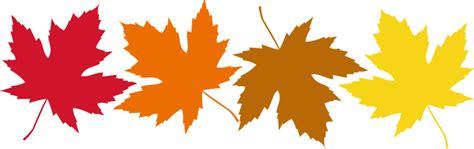 printable clip art of fall leaves fall leaves fall clip art autumn clip art leaves clip art