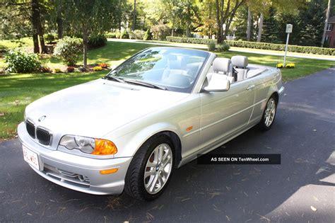 2003 bmw 330ci specs 2003 bmw 330ci convertible car interior design