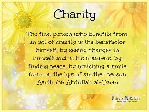 best islamic charity charity quotes charity sayings charity picture quotes