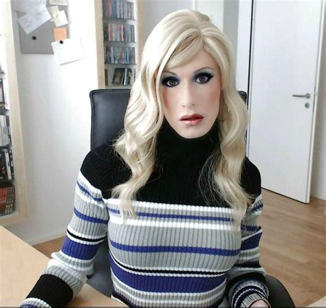 twisted crossdresser tumblet 864 curated mike1942 crossdressers ideas by mikebrodrick