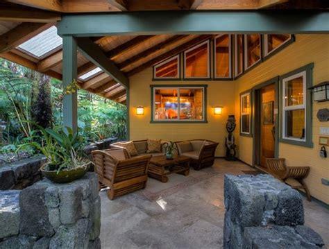 火山霧鄉村飯店 volcano mist cottage 1 則旅客評論和比價