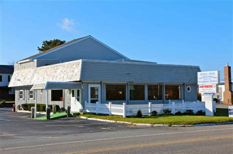 business for sale cape cod ma cape cod restaurant for sale
