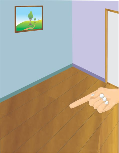 removing paint from hardwood floors how to remove paint on hardwood floors 6 steps with