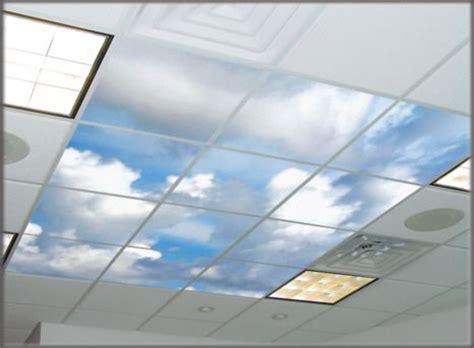 Designer Drop Ceiling Tiles 25 Best Acoustic Ceiling Tiles Ideas On