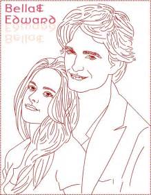 twilight coloring pages s free coloring pages twilight swan