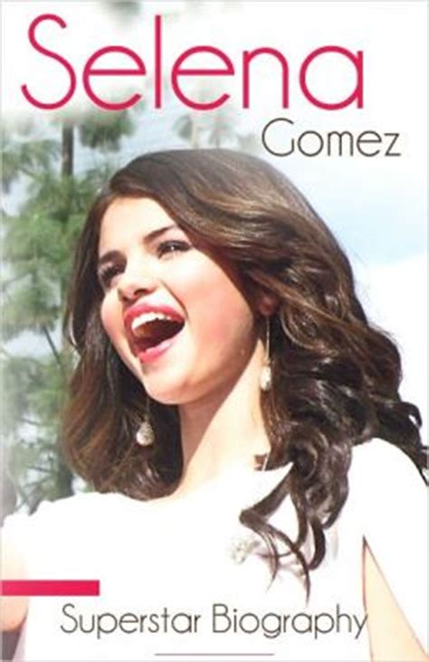 biography facts about selena gomez selena gomez biography of music movies and life by