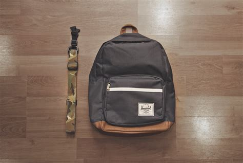 All Of These Bags Could Be Yours by These Items Could Be A Changer For Your Bug Out Bag