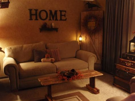 primative home decor 17 best ideas about primitive living room on pinterest
