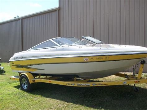 glastron runabout boat glastron runabout vehicles for sale
