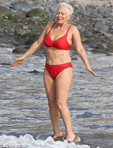 56 year old female body welcome to kemi s blog wowsa see the body on this 56