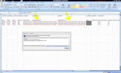 layout main xml download open xml format sdk 1 0