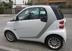 Auto Leasen Ohne Anzahlung Unter 100 österreich by Smart Leasing Ohne Anzahlung Angebote Vergleichen Und