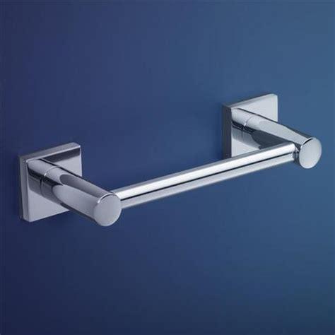 Bathroom Accessories Towel Rails Bathroom Accessories Sydney Towel Rails Rings Toilet Roll Holders