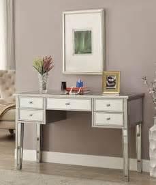 Vanity Table Shop Vanity Table Shop Best Deals On Vanity Tables Makeup