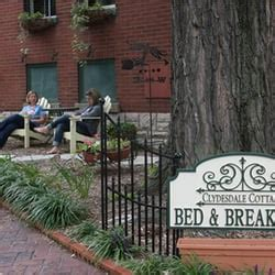 bed and breakfast st louis clydesdale cottage bed and breakfast b bs 900 utah st soulard saint louis mo