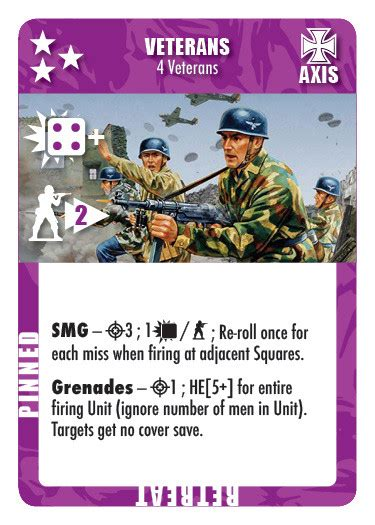 Wargaming Gift Card - airfix battles availible in may modiphius takes pre orders