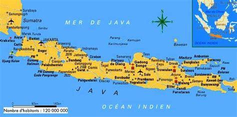 Buku Politik Dalam Sejarah Kerajaan Jawa Sriwintala Achmad Ik prediksi tentang kemakmuran dan kehancuran pulau jawa oleh
