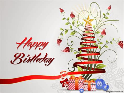 Images Birthday Cards Happy Birthday 3d Effect Birthday 3d Greetings Cards