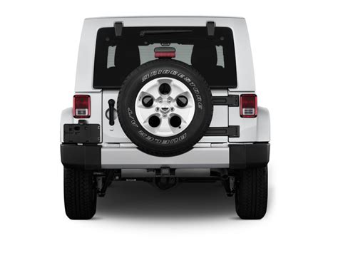 back of a jeep image 2016 jeep wrangler unlimited 4wd 4 door rear