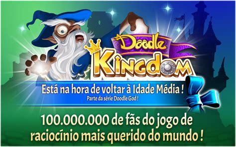 doodle kingdom mod apk doodle kingdom hd 2 0 0 apk imperio apk