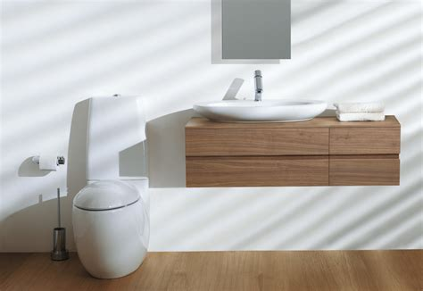 bagno alessi il bagno alessi one wc high by laufen stylepark