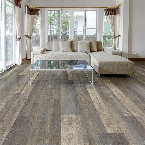 luxury vinyl plank multi width x 47 6 in metropolitan oak luxury vinyl plank