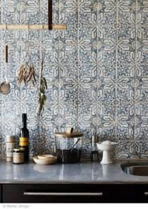 moroccan tiles kitchen backsplash style forecast tile trends for 2014 and beyond beautiful style and patterns