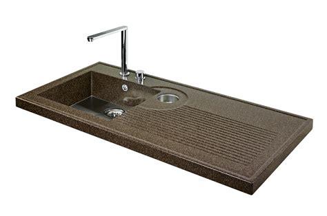 mineralwerkstoff waschbecken mineralwerkstoff waschbecken und sp 252 lbecken aus