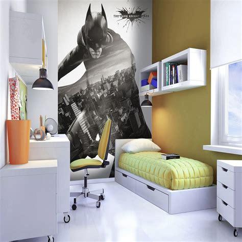 batman wallpaper for walls uk 1 wall wallpaper mural batman the dark knight rises 1 58m