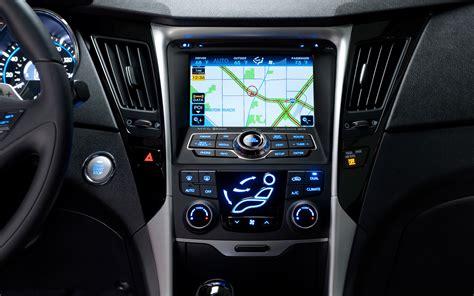 how cars run 2010 hyundai sonata security system 2012 hyundai sonata reviews and rating motor trend