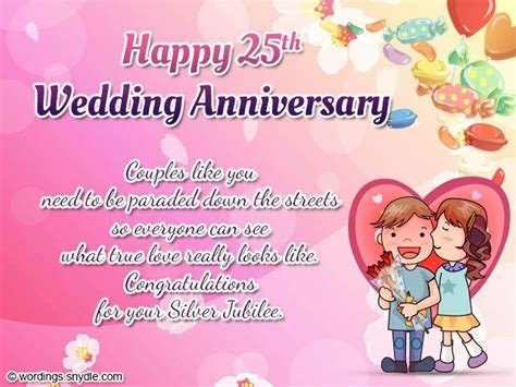 Top Happy Wedding Anniversary Images Telugu   allwhisen