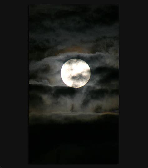 wallpaper dark moon dark moon hd wallpaper for your samsung galaxy spliffmobile