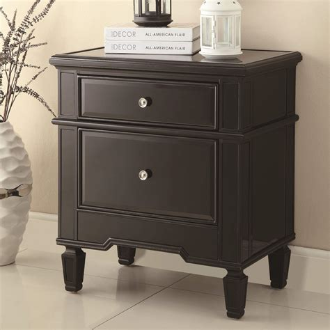 accent cabinets accent cabinets two drawer accent cabinet quality
