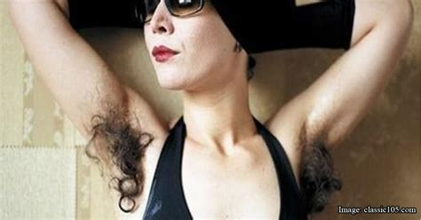 armpits the female armpit fetish close up personal 1 6 reasons why you should shave your armpit hair