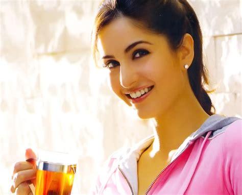biography movies hindi latest photo view bollywood actress katrina kaif