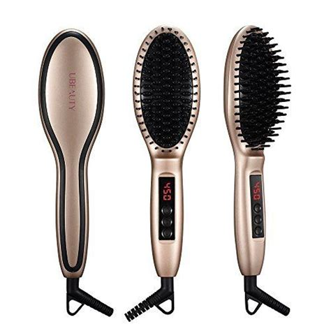 Best Hair Dryer For Curly Hair Canada 25 best ideas about wavy hair care on wavy