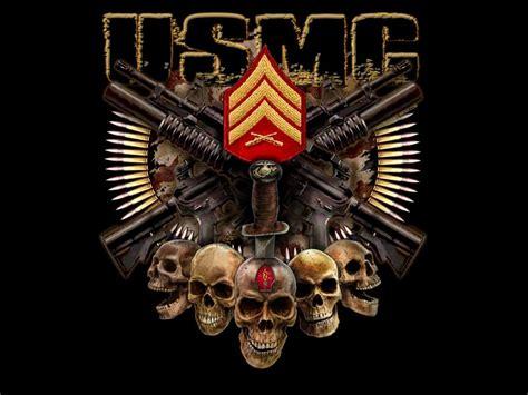 Usmc Marine Corps us marine corps wallpaper 183