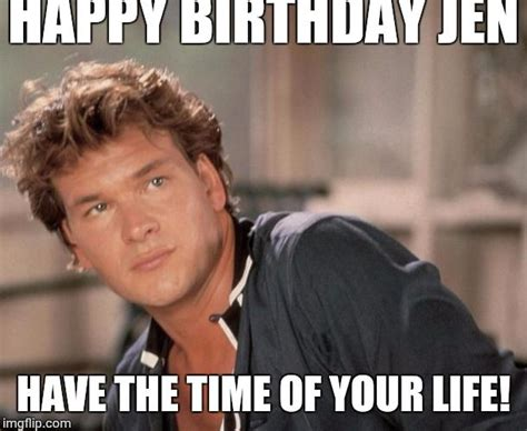 Meme Generator Patrick - 1000 ideas about happy birthday meme generator on