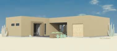 adobe house plan custom contemporary amp modern plans homes excellent home design