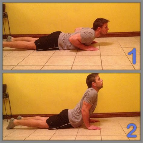 28 floor exercises for lower abs 5 best lower abs