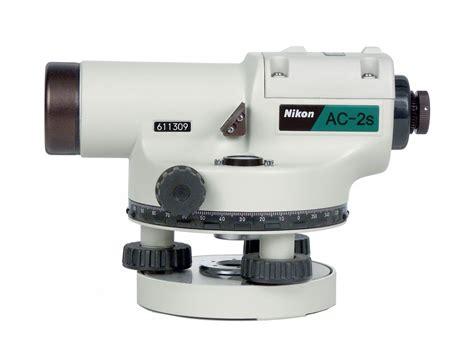 Nikon Waterpas Ac 2s m 225 y thủy b 236 nh nikon ac 2s gi 225 tốt 5giay