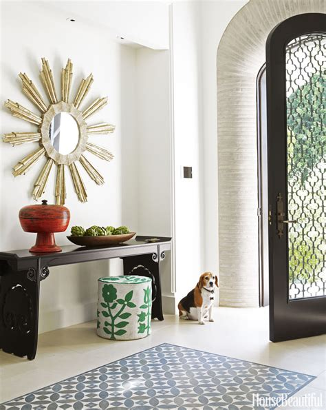 entryway designs ditch the clutter 30 minimalist entryways